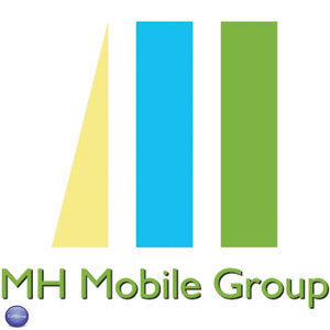 MH Music Group 歌手頭像