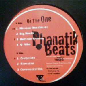 Fanatik (onBEATS)