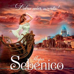 Klapa Sebenico 歌手頭像