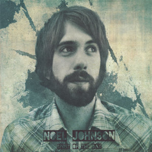 Noel Johnson 歌手頭像