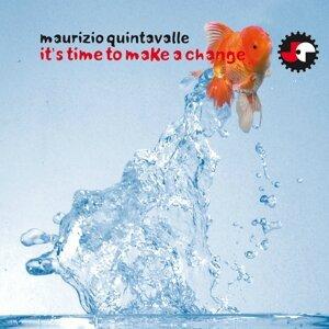 Maurizio Quintavalle 歌手頭像