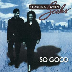 Charles & Gwen Scales