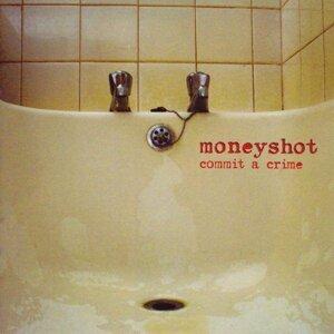Moneyshot 歌手頭像