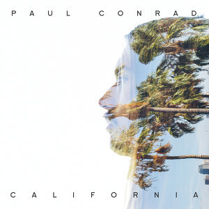 Paul Conrad 歌手頭像