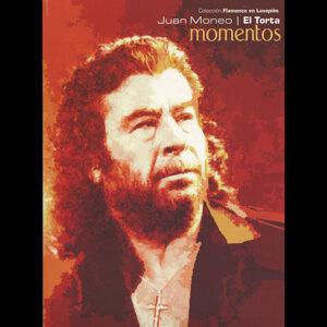 Juan Moneo Lara