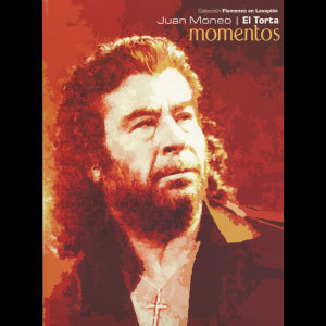 Juan Moneo Lara 歌手頭像