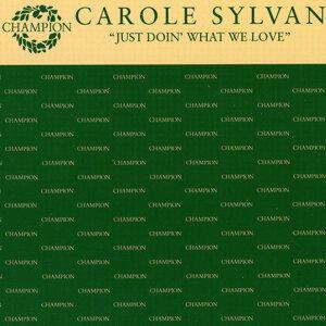 Carole Sylvan