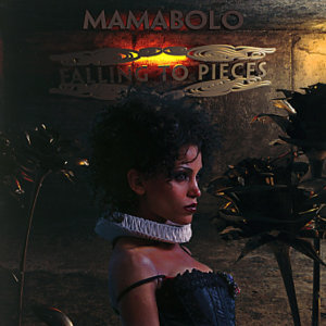 Mamabolo 歌手頭像