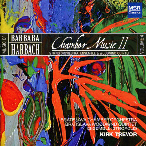 Bratislava Chamber Orchestra