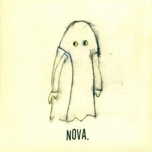 Nova. 歌手頭像