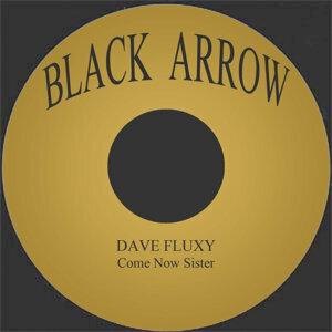 Dave Fluxy 歌手頭像