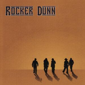 Rocker Dunn