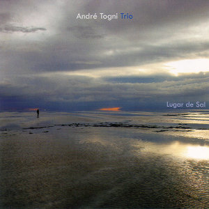 André Togni Trio 歌手頭像