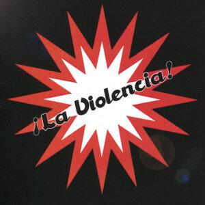 La Violencia 歌手頭像