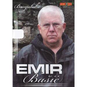 Emir Basic 歌手頭像
