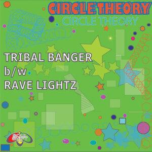 Circle Theory 歌手頭像