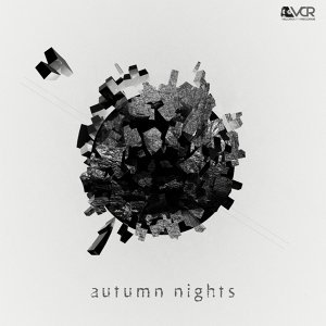 Autumn Nights 歌手頭像