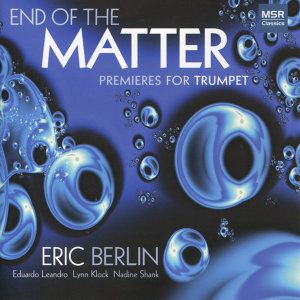 Eric Berlin