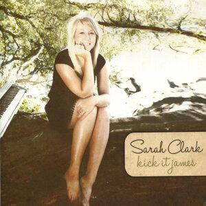 Sarah Clark 歌手頭像