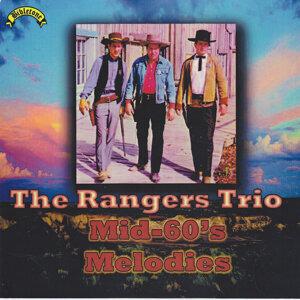 Rangers Trio 歌手頭像