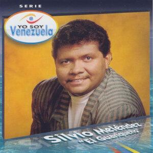 """Silvio Meléndez """"El Guariqueño"""" 歌手頭像"""