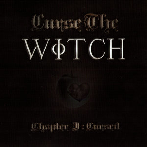 Curse the Witch