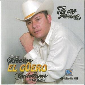 Hector El Guero Castellanos 歌手頭像