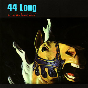 44 Long 歌手頭像