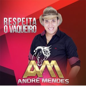 André Mendes