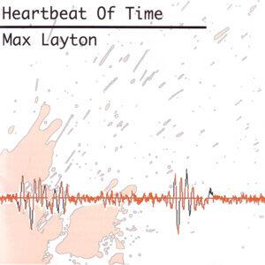 Max Layton 歌手頭像
