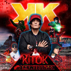 Kitok