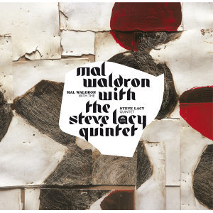 The Steve Lacy Quintet,Mal Waldron 歌手頭像