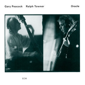 Ralph Towner,Gary Peacock 歌手頭像