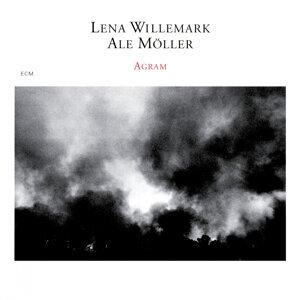 Lena Willemark,Ale Möller 歌手頭像