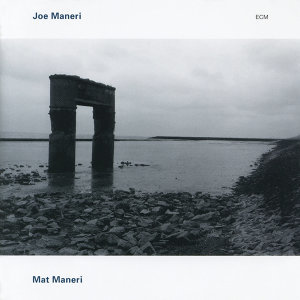 Mat Maneri,Joe Maneri 歌手頭像
