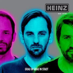 Heinz Aus Wien 歌手頭像