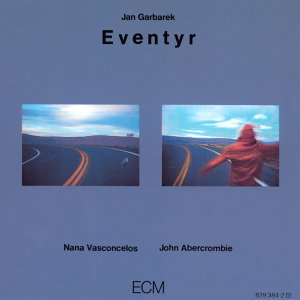 John Abercrombie,Jan Garbarek,Naná Vasconcelos 歌手頭像