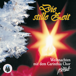 Carinthia Chor Millstatt,Weißenseer Stub'm Musik 歌手頭像