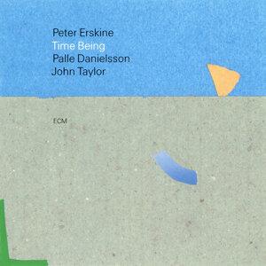Palle Danielsson,John Taylor,Peter Erskine 歌手頭像
