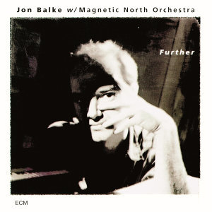 Magnetic North Orchestra,Jon Balke 歌手頭像