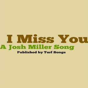 Josh Miller 歌手頭像