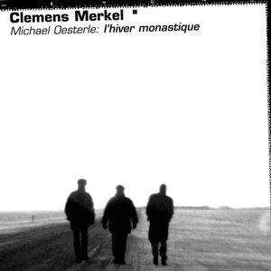 Clemens Merkel 歌手頭像