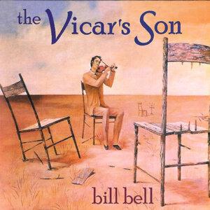Bill Bell 歌手頭像
