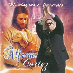 Alfredo Cortez 歌手頭像