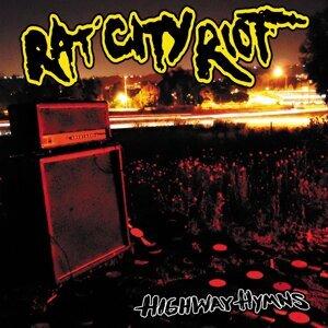 Rat City Riot 歌手頭像