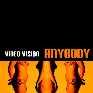 Video Vision 歌手頭像
