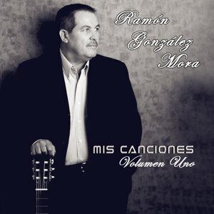 Ramón González Mora 歌手頭像