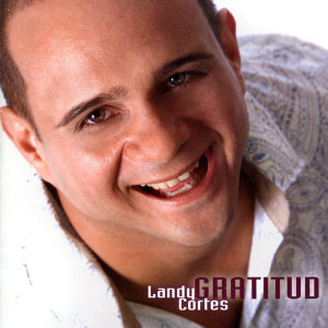 Landy Cortes 歌手頭像