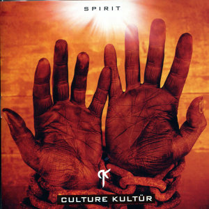 Culture Kultür 歌手頭像