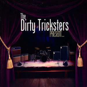 The Dirty Tricksters 歌手頭像